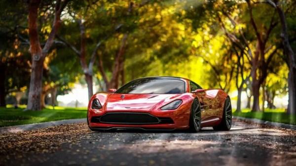 Aston-Martin-DBC-Concept-014[3]