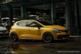 renaultsport collectif megane clio rs drive genting highlands malaysia06448