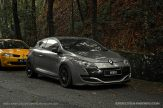 renaultsport collectif megane clio rs drive genting highlands malaysia06478