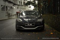 renaultsport collectif megane clio rs drive genting highlands malaysia06492