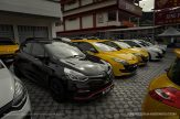 renaultsport collectif megane clio rs drive genting highlands malaysia06548