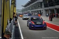 timetoattack_hks_final_sepang_circuit_2015_0676