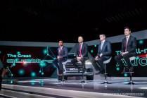 2015 Audi Q7 Launch (10)