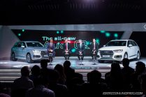 2015 Audi Q7 Launch (12)
