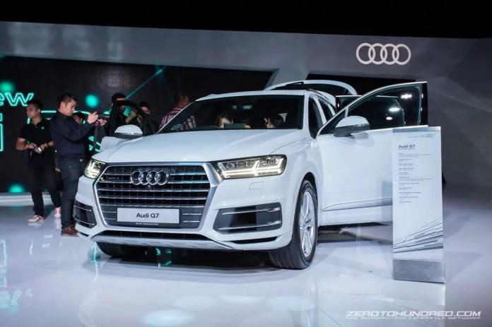 2015 Audi Q7 Launch (13)