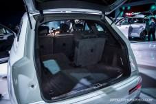 2015 Audi Q7 Launch (15)