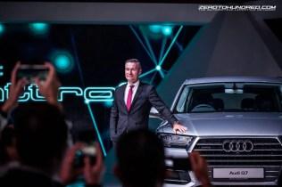 2015 Audi Q7 Launch (2)