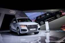 2015 Audi Q7 Launch (4)