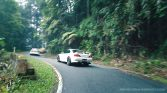 hill driving in malaysia with note 5 and shell helix frasers 1017_100610