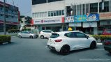 hill driving in malaysia with note 5 and shell helix frasers 1025_144434