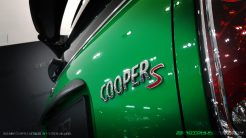 protech monte carlo detailing mini cooper s signal rs green 1223_171024