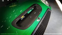 protech monte carlo detailing mini cooper s signal rs green 1223_171405
