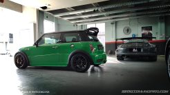 protech monte carlo detailing mini cooper s signal rs green 1223_171604