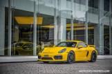 Cayman GT4 (14)