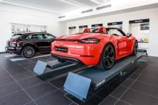 Porsche Centre Penang_Dialogue Bay 02