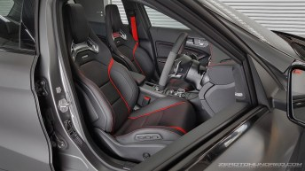 2017 mercedes gla 45 amg review0717_142110