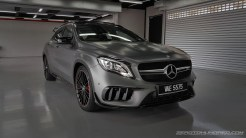 2017 mercedes gla 45 amg review0717_142246