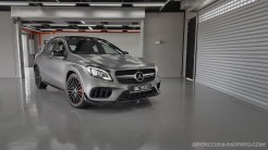 2017 mercedes gla 45 amg review0717_142747