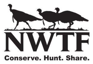 hunting organizations