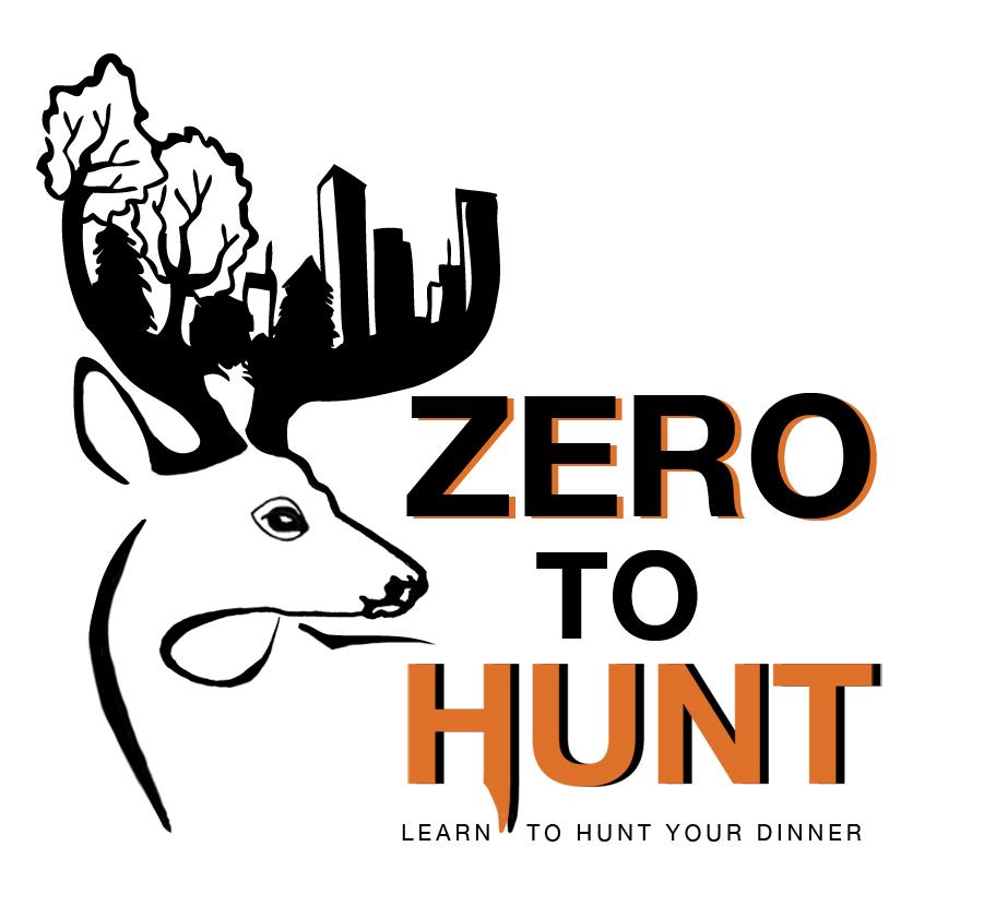 zero to hunt