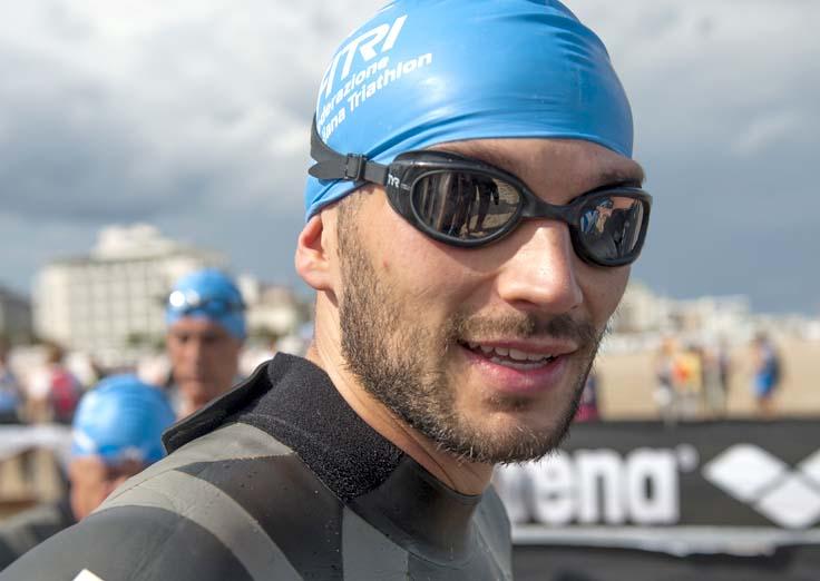 Nicola Dabrazzi