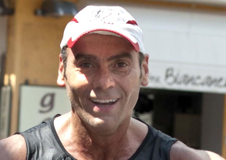 Claudio Pontoglio