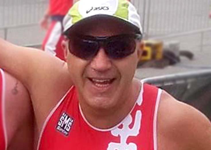 Maurizio Ruffoni