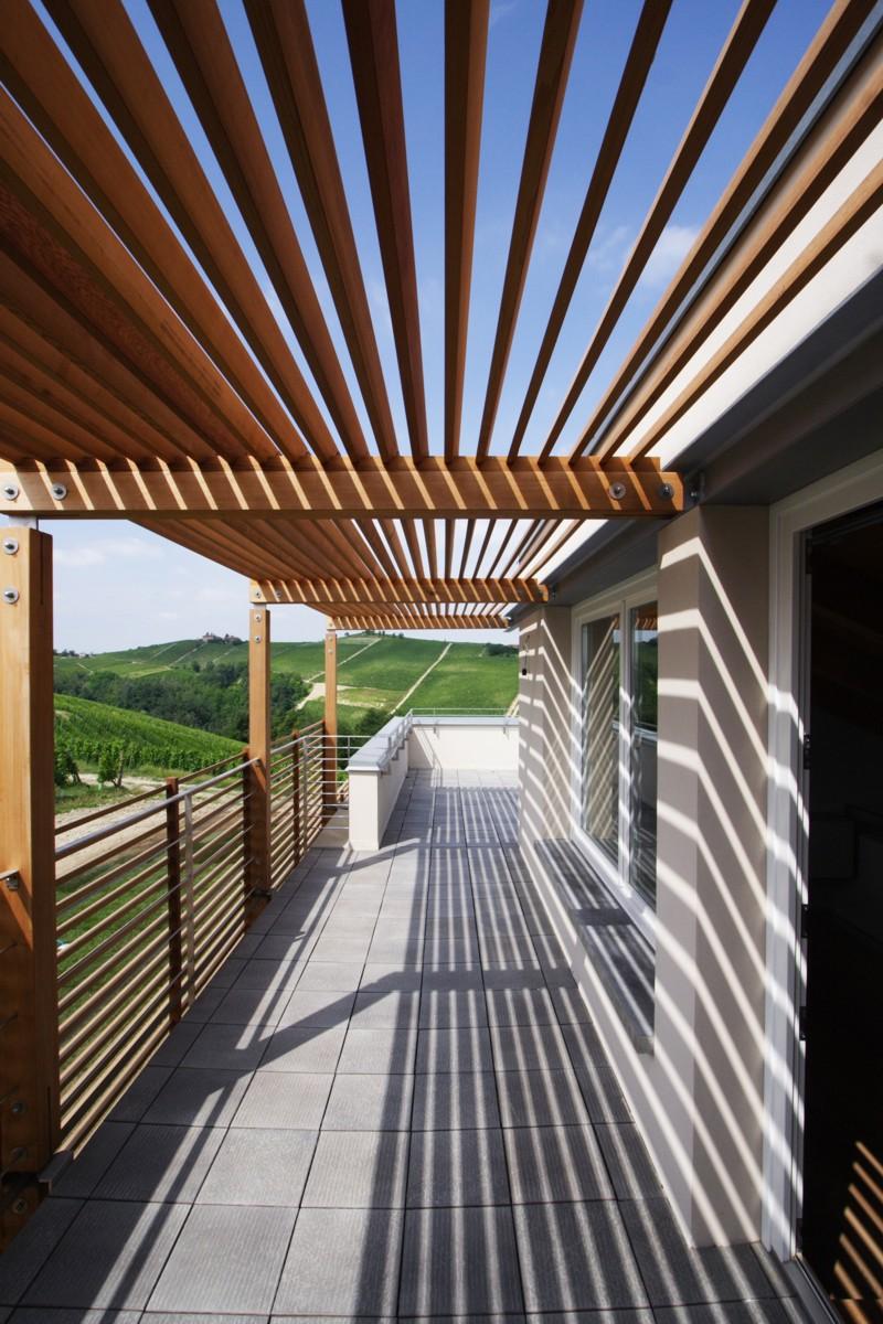 Resort Casa delle Vigne  zeroundicipiit zeroundicipiit