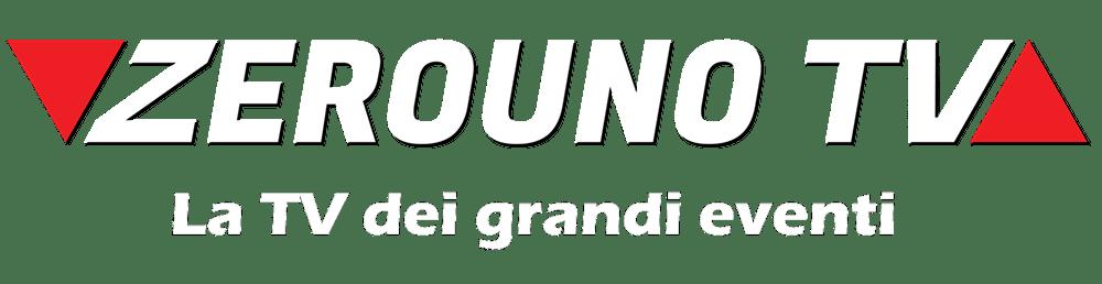 Zerouno TV Taormina