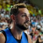 Belinelli torna in Italia, giocherà con la Virtus Bologna