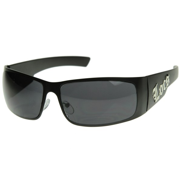 369f6311711 20+ Og Locs Sunglasses Pictures and Ideas on Meta Networks