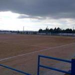 Campo das Eiras (POR)