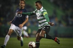 Sporting x Belenenses SAD - Liga NOS 2018/19 - CampeonatoJornada 15
