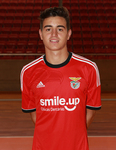 Futsal: Ivo Oliveira emprestado ao Belenenses