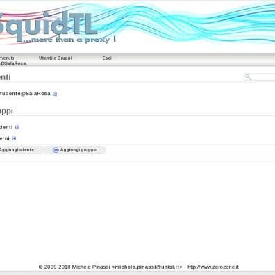 squidtl3