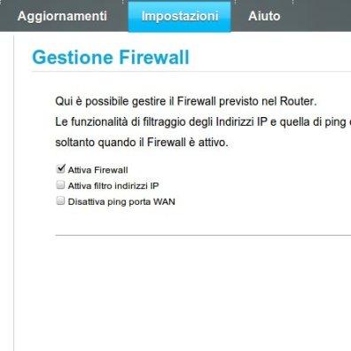CONFIG_Firewall