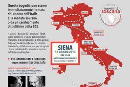 ok_volantino_tour_iscrizione_siena_29x21
