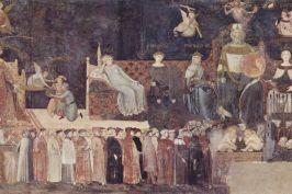 Ambrogio_Lorenzetti_002