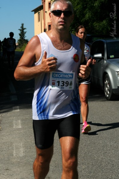 SEMPREDICORSA_20140914_185
