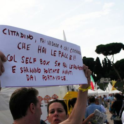ITALIA5STELLE_040