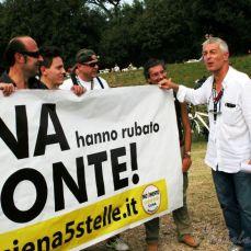 ITALIA5STELLE_045