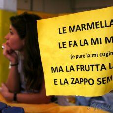 ITALIA5STELLE_046