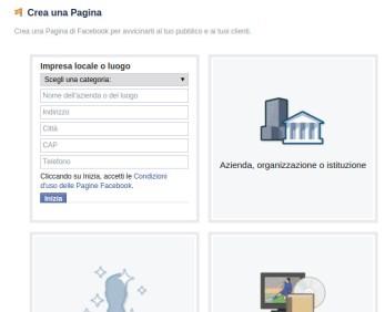 facebookpage_2