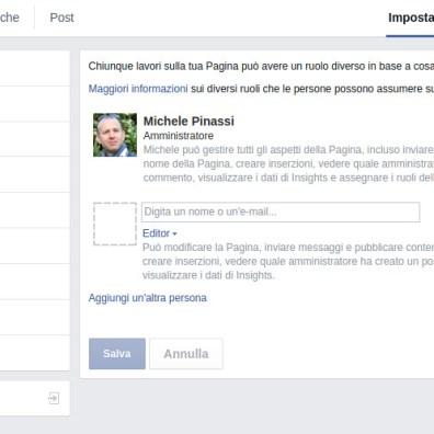 facebookpage_config_2
