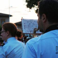 NOTTEBIANCASANROCCO2015_020