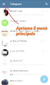 telegram_channel_1