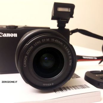 canonm10_16