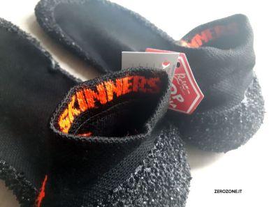 skinners_3