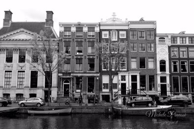 AMSTERDAM2017_015