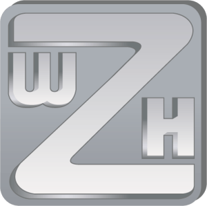 ZWH Hieke Icon